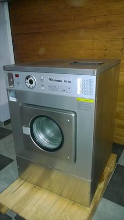 machines laver essoreuses pro en lorraine occasion ou. Black Bedroom Furniture Sets. Home Design Ideas