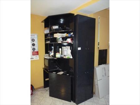 meuble de bureau 20 uccle nord pas de calais annonces achat vente mat riel. Black Bedroom Furniture Sets. Home Design Ideas