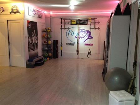 salle de sport studio de coacching sportif 7000 13001 marseille bouches du rhone. Black Bedroom Furniture Sets. Home Design Ideas
