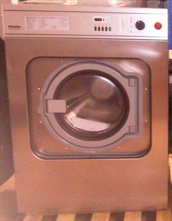machine laver 10 kg s choir kg miele ws5100el t6350. Black Bedroom Furniture Sets. Home Design Ideas