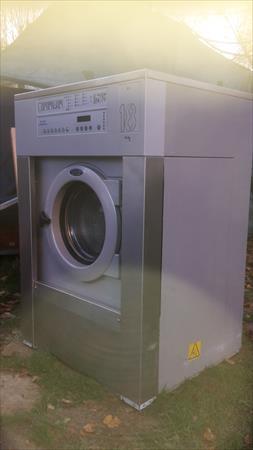 machine laver lave linge essoreuse 14kg electrolux wascator 3400 92420 vaucresson. Black Bedroom Furniture Sets. Home Design Ideas