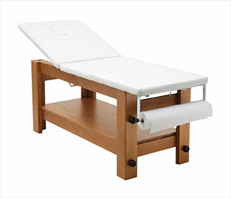 Tables de massage tables de soins en france belgique pays bas luxembourg suisse espagne - Table massage professionnelle ...