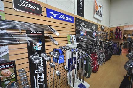 destockage magasin de golf callaway nike mizuno 1 08000 charleville mezieres. Black Bedroom Furniture Sets. Home Design Ideas