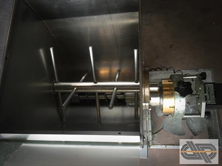 machine p te fraiches la monferrina 2780 30390. Black Bedroom Furniture Sets. Home Design Ideas