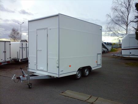 remorque magasin march bw trailer 8000 14100 lisieux calvados basse normandie. Black Bedroom Furniture Sets. Home Design Ideas