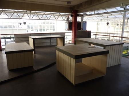 Pr sentoirs meubles agencement am nagements pr t porter en france belgique - Magasin mobilier belgique ...