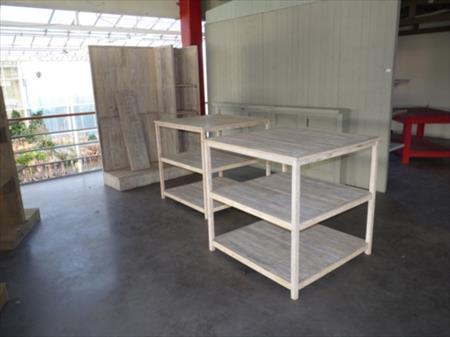 mobilier de magasin 25 sambreville nord pas de calais annonces achat vente mat riel. Black Bedroom Furniture Sets. Home Design Ideas