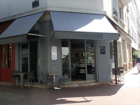 Restauration rapide fast food en france belgique pays bas luxembourg suisse espagne italie - Cuisine rapide luxembourg ...