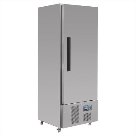 armoires r frig r es inox positives 1 2 et 4 portes en. Black Bedroom Furniture Sets. Home Design Ideas