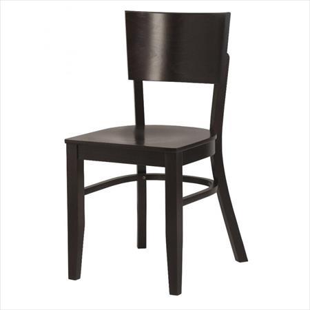 Chaise en bois 67 5 21000 dijon cote d 39 or for Recherche chaises