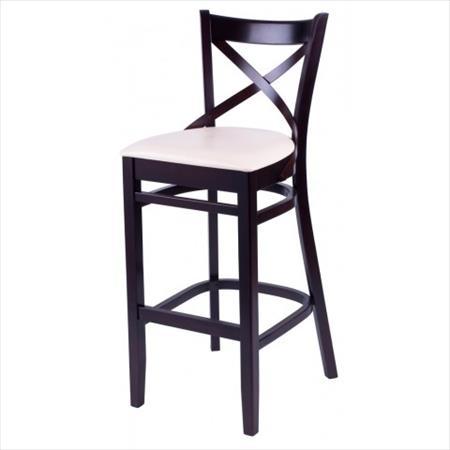 Chaise en bois 115 69003 lyon rhone rhone alpes for Recherche chaises