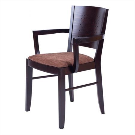 Chaise en bois 95 38000 grenoble is re rhone for Recherche chaises