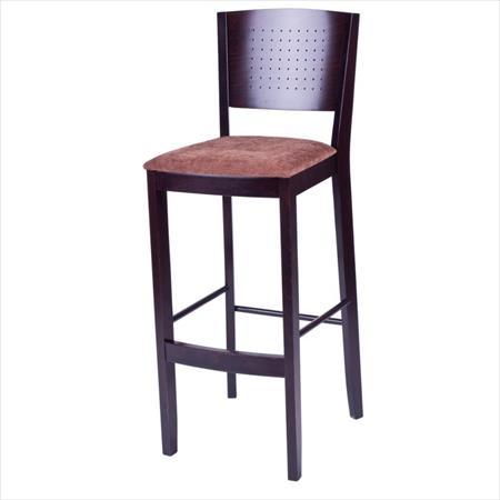 chaises fauteuils tabourets bar restaurant en rhone alpes occasion ou destockage toutes les. Black Bedroom Furniture Sets. Home Design Ideas