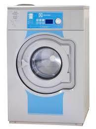 machine laver super esso 18kg andromede electrolux 10000 13400 aubagne bouches du. Black Bedroom Furniture Sets. Home Design Ideas
