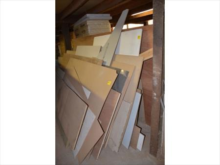 panneaux de construction 5 desselgem nord pas de calais annonces achat vente mat riel. Black Bedroom Furniture Sets. Home Design Ideas