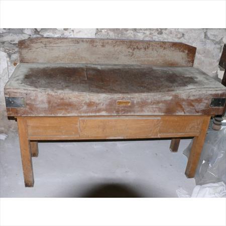 widw billot boucher sur pied ref 15108 trussant 940 33000 bordeaux gironde aquitaine. Black Bedroom Furniture Sets. Home Design Ideas