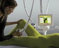 massage naturiste pas cher Morsang-sur-Orge