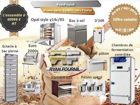 fours sole boulanger fuel en france belgique pays bas. Black Bedroom Furniture Sets. Home Design Ideas