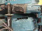 FOREUSE MAKITA HR2470FT