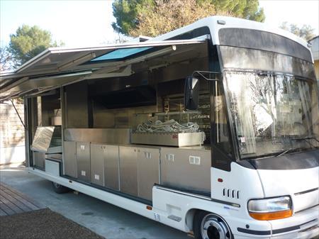 food truck etalmobil 84000 0600 antibes alpes. Black Bedroom Furniture Sets. Home Design Ideas