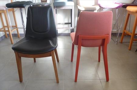 chaise de bar restaurant salon chr 130 31000 toulouse haute garonne midi pyrenees. Black Bedroom Furniture Sets. Home Design Ideas