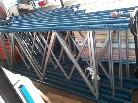 solutions de stockage rack palettes cantilever 1 44000 nantes loire atlantique pays. Black Bedroom Furniture Sets. Home Design Ideas