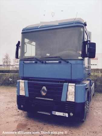 Tracteurs routier 4x4 en basse normandie occasion ou destockage toutes les annonces pas cher - Garage occasion basse normandie ...
