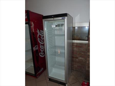 vitrines armoires boissons r frig r es en france. Black Bedroom Furniture Sets. Home Design Ideas