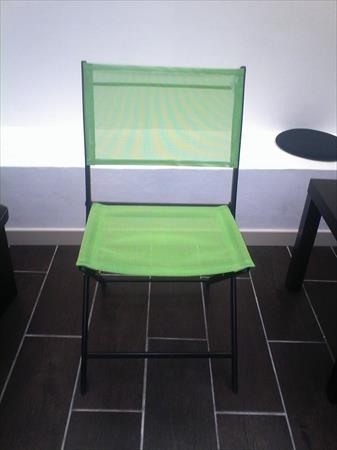 tables et chaises assortis terrasse bar restaurant en france belgique pays bas luxembourg. Black Bedroom Furniture Sets. Home Design Ideas