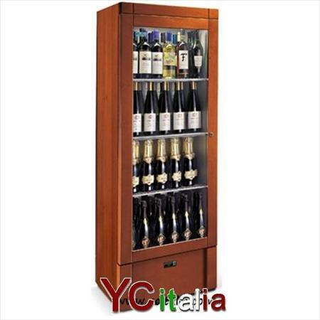 Caves vin armoires vin en provence alpes cote d 39 azur occasion ou de - Cave a vin destockage ...