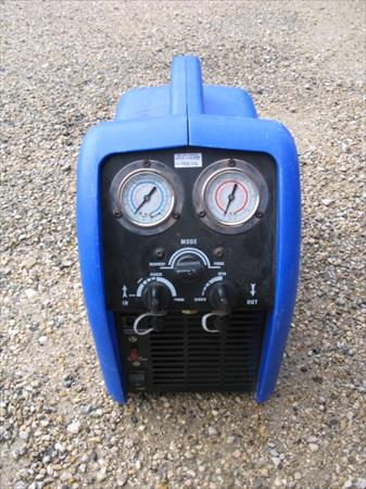 Chauffage climatisation a ration en france belgique pays bas luxembourg s - Station de gaz a vendre ...