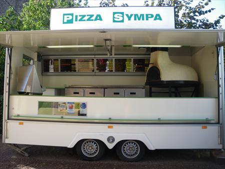 remorque pizzas bcc 21900 62110 henin beaumont pas de calais nord pas de calais. Black Bedroom Furniture Sets. Home Design Ideas