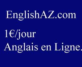 Cours d anglais chez englishaz com 1 jour 75017 - Achat materiel bricolage en ligne ...