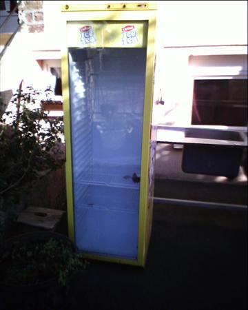 vitrines armoires boissons r frig r es en franche comte. Black Bedroom Furniture Sets. Home Design Ideas