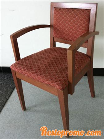 restopromo fauteuil 20 79000 niort deux s vres poitou charentes annonces achat vente. Black Bedroom Furniture Sets. Home Design Ideas