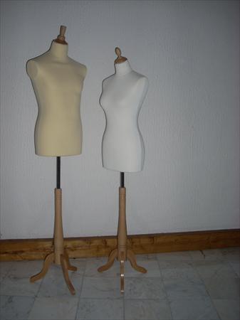 mannequins hommes en france belgique pays bas luxembourg suisse espagne italie maroc. Black Bedroom Furniture Sets. Home Design Ideas