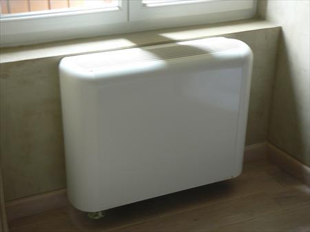 ventilo convecteur reversible daikin 21400 vanvey cote d 39 or bourgogne annonces achat. Black Bedroom Furniture Sets. Home Design Ideas