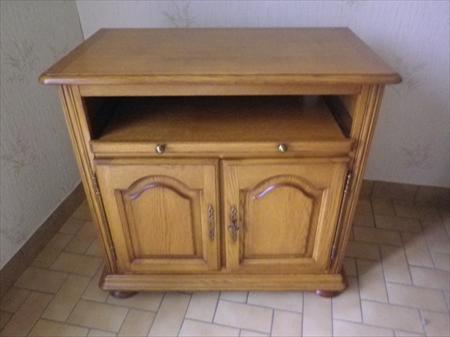 meuble t l 30 93370 montfermeil seine saint denis ile de france annonces achat vente. Black Bedroom Furniture Sets. Home Design Ideas