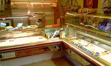 Boulangeries en france belgique pays bas luxembourg suisse espagne ital - Boulangerie industrielle a vendre ...