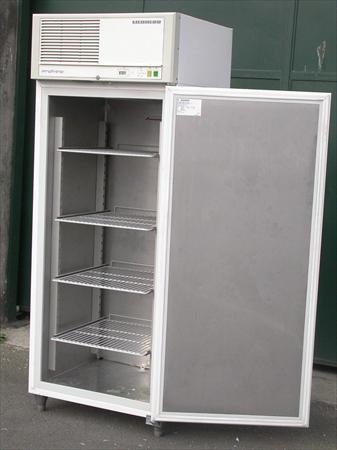 armoire n gative 550 litres liebherr 690 94500. Black Bedroom Furniture Sets. Home Design Ideas