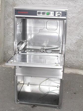 location machine laver professionnelle accessoire cuisine inox. Black Bedroom Furniture Sets. Home Design Ideas