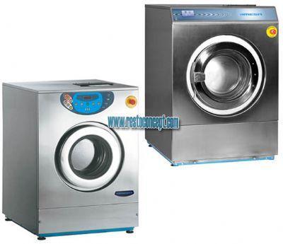 machine laver super essorage gamme lm 5700 95140. Black Bedroom Furniture Sets. Home Design Ideas