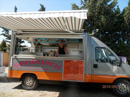 camions food truck snack burger en france belgique pays. Black Bedroom Furniture Sets. Home Design Ideas