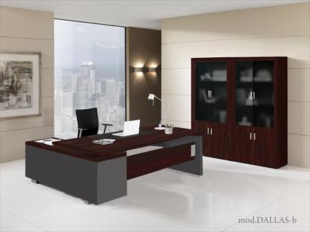 bureaux bureaux et ensembles de direction en france belgique pays bas luxembourg suisse. Black Bedroom Furniture Sets. Home Design Ideas