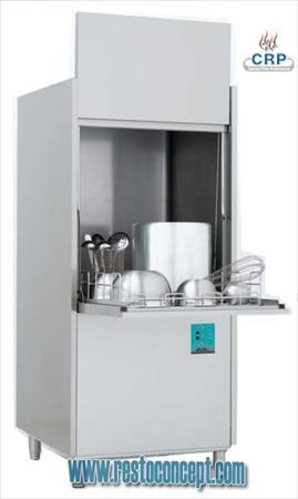 laves batteries de cuisine professionnels en france. Black Bedroom Furniture Sets. Home Design Ideas