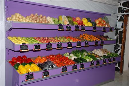 etalage fruits et legumes occasion belgique tracteur. Black Bedroom Furniture Sets. Home Design Ideas