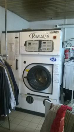 Exceptionnel Machine Nettoyage A Sec Maison Idees De Conception De Maison
