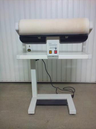 machine repasser semi pro pfaff pfaff 200 91300. Black Bedroom Furniture Sets. Home Design Ideas