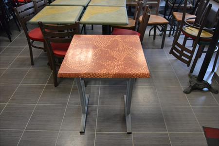 mobilier de salle et terrasse tables chaises etc en basse normandie occasion ou destockage. Black Bedroom Furniture Sets. Home Design Ideas