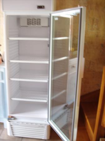 vitrine positive frigelux 300 54610 eply meurthe. Black Bedroom Furniture Sets. Home Design Ideas